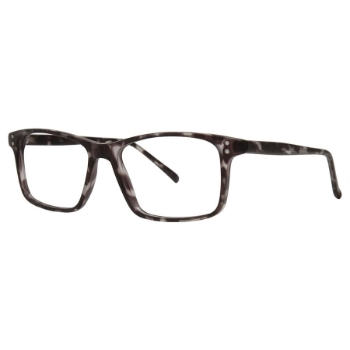 Modern Optical Pronto Eyeglasses